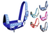 products/1Padded_Cow_Halter_Nylon_Overlay_Blue_Chevron_Swatch_90-9060.png