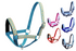 products/1Padded_Cow_Halter_Nylon_Overlay_Geometric_Swatch_90-9060.png