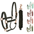 products/1Safety_Reflective_Horse_Halter_Rose_Gold_Black_Swatch_30-3011.png