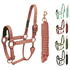 products/1Safety_Reflective_Horse_Halter_Rose_Gold_Coral_Swatch_30-3011.png