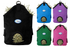 products/1Small_Pet_Hay_Bag_Canvas_Mesh_Vent_Windows_Black_Swatch_96-9300.png