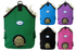 products/1Small_Pet_Hay_Bag_Canvas_Mesh_Vent_Windows_Green_Swatch_96-9300.png