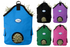 products/1Small_Pet_Hay_Bag_Canvas_Mesh_Vent_Windows_Hurricane_Blue_Swatch_96-9300.png