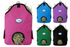 products/1Small_Pet_Hay_Bag_Canvas_Mesh_Vent_Windows_Pink_Swatch_96-9300.png
