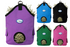 products/1Small_Pet_Hay_Bag_Canvas_Mesh_Vent_Windows_Purple_Swatch_96-9300.png