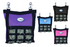 products/1Small_Pet_Hay_Bag_Super_Tough_Bottom_Rectangle_Web_Dark_Purple_Swatch_Small_96-9201.png