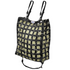 products/2Four_Sided_Slow_Feed_Hay_Bag_Black_Main_71-7125.png