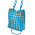 products/2Four_Sided_Slow_Feed_Hay_Bag_Petroleum_Blue_Main_71-7125.png