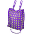 products/2Four_Sided_Slow_Feed_Hay_Bag_Purple_Main_71-7125.png