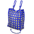 products/2Four_Sided_Slow_Feed_Hay_Bag_Royal_Blue_Main_71-7125.png
