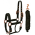 products/2Safety_Reflective_Horse_Halter_Rose_Gold_Black_Main_30-3010.png