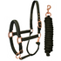 products/2Safety_Reflective_Horse_Halter_Rose_Gold_Black_Main_30-3011.png