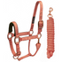 products/2Safety_Reflective_Horse_Halter_Rose_Gold_Coral_Main_30-3011.png