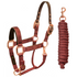 products/2Safety_Reflective_Horse_Halter_Rose_Gold_Red_Sand_Main_30-3010.png