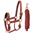 products/2Safety_Reflective_Horse_Halter_Rose_Gold_Red_Sand_Main_30-3011.png