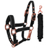 products/2Safety_Reflective_Mini_Halter_Rose_Gold_Black_Main_30-3010.png