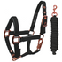 products/2Safety_Reflective_Mini_Halter_Rose_Gold_Black_Main_30-3011.png
