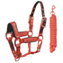 products/2Safety_Reflective_Mini_Halter_Rose_Gold_Coral_Main_30-3010.png