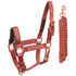 products/2Safety_Reflective_Mini_Halter_Rose_Gold_Coral_Main_30-3011.png