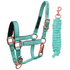 products/2Safety_Reflective_Mini_Halter_Rose_Gold_Turquoise_Main_30-3011.png