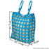 products/3Four_Sided_Slow_Feed_Hay_Bag_Petroleum_Blue_Sizing_71-7125.png