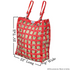 products/3Four_Sided_Slow_Feed_Hay_Bag_Red_Sizing_71-7125.png