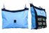 products/3Small_Pet_Hay_Bag_Super_Tough_Bottom_Rectangle_Web_Hurricane_Blue_Details_Small_96-9201.png