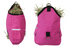 products/4Small_Pet_Hay_Bag_Canvas_Mesh_Vent_Windows_Side_Back_Details_96-9300.png