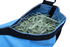 products/4Small_Pet_Hay_Bag_Super_Tough_Bottom_Rectangle_Web_Hurricane_Blue_Closeup_Velcro_96-9201.png