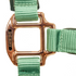 products/5Reflective_Safety_Halter_Rose_Gold_Buckle.png