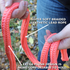 products/6Lead_Rope.png