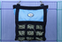 products/6Small_Pet_Hay_Bag_Super_Tough_Bottom_Rectangle_Web_Hurricane_Blue_Hanging_Small_96-9201.png