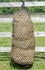 "Derby Originals Eager Feeder 56"" X-Large Slow Feed Hanging Horse Hay Net with 1.5"" Openings"