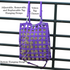 products/7Four_Sided_Slow_Feed_Hay_Bag_Features_Straps_71-7125.png