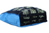 products/8Small_Pet_Hay_Bag_Super_Tough_Bottom_Rectangle_Web_Hurricane_Blue_Closeup_Bottom_2_96-9201.png