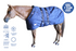 products/8Winter_Horse_Stable_Blanket_1200D_Details_Navy_Blue_80-8031V2.png