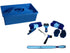 products/91-7184-Daily-Groom-Blue-tote.v3_20copy.jpg