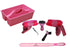 products/91-7184-Daily-Groom-pink.v2_20copy.jpg