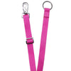Heavy Duty Adjustable Horse Water Bucket Straps Hangers by Derby