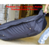 products/Bale_Bag_Rolling_Wheel_Lifestyle_Handles_71-7134.png