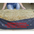 products/Bale_Bag_Rolling_Wheel_Lifestyle_Ventilation_71-7134.png