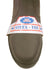 products/Boots_Steel_Toe_Label_1521.jpg
