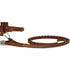 products/Bridle_Macmillan_Fancy_Padded_Reins.v2.jpg
