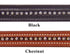 products/Browband_USA_Art_Diamonds_CL.jpg