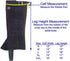products/Chap_Half_Velcro_Measurements.jpg