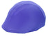 products/Cover_Helmet_Lycra_Blue.jpg