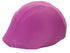 products/Cover_Helmet_Lycra_Pink.jpg