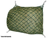 "Derby Originals 30 Hour Slow Feed Large 48"" Hanging Hay Net"