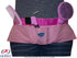 products/Derby-Grooming-Apron-Pink.jpg