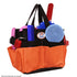 products/Derby-Nylon-Grooming-Tote_90-9275_Orange-Full.jpg